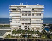 877 N Highway A1A Unit #107, Indialantic image