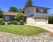 1424 Via Del Los Grande, San Jose image