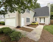 82 Forest Lake Drive, Simpsonville image