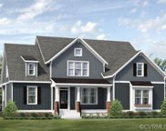 8748 Forge Gate  Lane, Chesterfield image