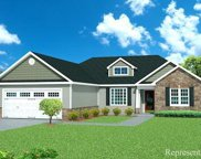 2808 Bettye Gresham Lane, New Bern image