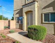 6313 Desert Leaf Street Unit 101, North Las Vegas image