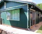 84-578 Manuku Street, Waianae image