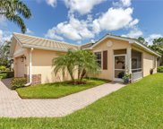 3538 Crosswater  Drive, North Fort Myers image