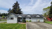 411 23rd Ave, Milton image