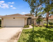 937 Tavernier, Palm Bay image
