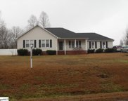 217 Pine Meadow Drive, Travelers Rest image