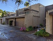 822 W Foothill Boulevard Unit #C, Monrovia image