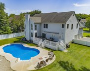 118 Red Bank Avenue, Bayville image