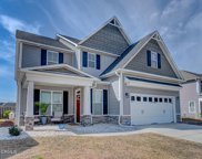 7167 Savanna Run Loop, Wilmington image