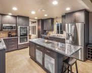 1145 Lagoon View Ct., Cardiff-by-the-Sea image