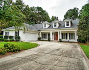 34 Monarch Ct., Pawleys Island image