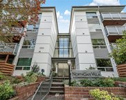 10501 8th Avenue NE Unit #313, Seattle image