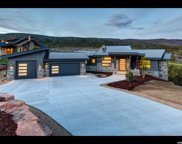 886 N Explorer Peak Dr (Lot 422) Unit 422, Heber City image