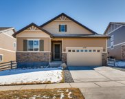 16298 Mount Silverheels Way, Broomfield image