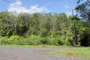THORNE ST, Big Island image