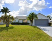 462 SW Parish Terrace, Port Saint Lucie image