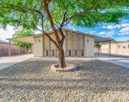7620 E Inverness Avenue, Mesa image