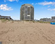 8500 Coastal   Highway Unit #607, Ocean City image