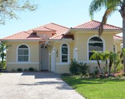3612 Grove Court, Fort Pierce image