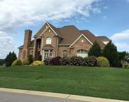 7508 Speas Meadow Lane, Tobaccoville image