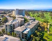 1255     Santa Barbara Drive, Newport Beach image