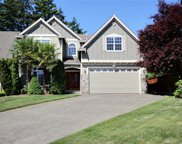 36109 10th Ct SW, Federal Way image