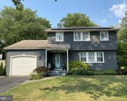 627 Old Orchard Rd  Road, Cherry Hill image