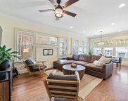 653 NE Highland Avenue Unit 1, Atlanta image