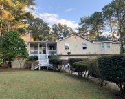 2840 Emerald Forest Drive, Acworth image