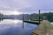 11489 Blue Heron Lane NE, Bainbridge Island image
