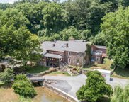 5012 Black Rock   Road, Manchester image