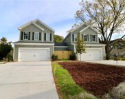 5036 Princess Anne Road, Southwest 2 Virginia Beach image