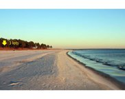 1694-169 Gulf View Blvd, Carrabelle image