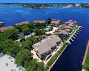 1323 Chesapeake Ave Unit 2b, Naples image