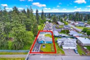 6221 Spring Street, Everett image