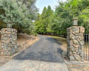 9575  Horseshoe Bar Road, Loomis image