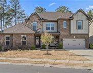 4012  Thames Circle, Fort Mill image