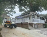 6001 - 5627 S Kings Hwy., Myrtle Beach image