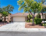 2469 Palmridge Drive, Las Vegas image