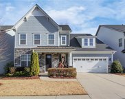 157 Helton  Lane, Fort Mill image