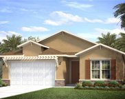 16720 Siesta Drum Way, Bonita Springs image