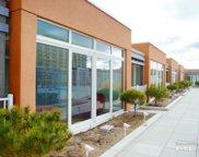 255 N Sierra St. #409 Unit 409, Reno image