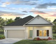 4090 Blaney Ln, Pace image