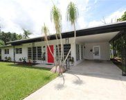1450 Collins  Road, Fort Myers image