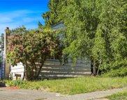 4329 Beveridge Place SW, Seattle image