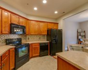 4016 Clinton Ln, Spring Hill image