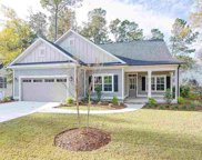 38 Sandcastle Ct., Pawleys Island image