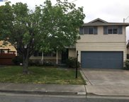4112 Converse Street, Fremont image