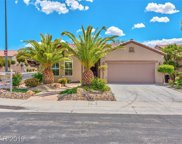 2349 CANYONVILLE Drive, Henderson image